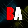 Batuhan Aktaş Profil Resmi