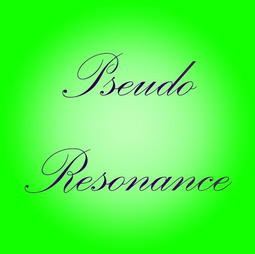 avatar_PseudoResonance
