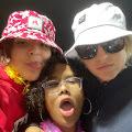 Leah Romero's profile image