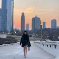 Kayla Sammons's profile image