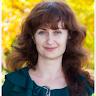 Оксана Галушко