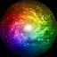Rainbow Master Vidz