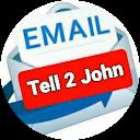 john d.,theDir
