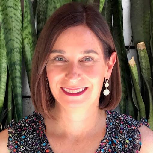 Cynthia Lasater