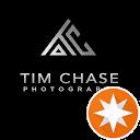 Tim C.,AutoDir