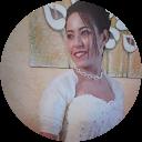 Eliana Lo Bianco