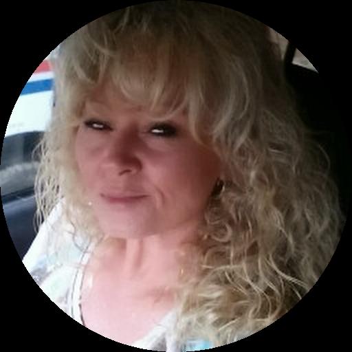 Donna Stutler