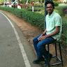 /user/sai_krishna80