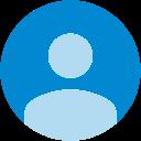 Marte Gjini