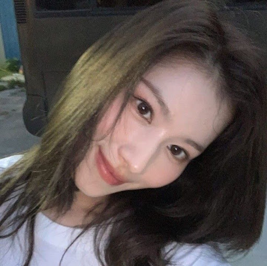 Taehyung Kim