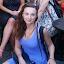 Diana Kurteva