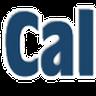 CALZADO ON LINE COLOMBIA