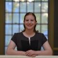 Jessica Scovell's profile image