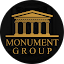 Monument Group