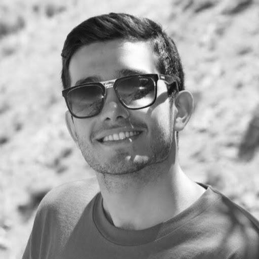 avatar_sinatorkzadeh