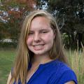 Acadia Caron's profile image
