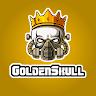 Golden SKULL Profil Resmi