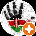Opinión de African Footprints JamboJambo