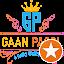 CoolDude 360