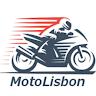 Moto Lisbon