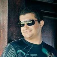Gilmar Prudente
