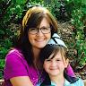 Maureen Jenkins's profile picture