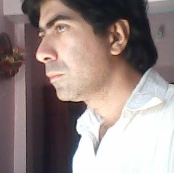 Emran Khatri