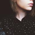Amy Furtney's profile image