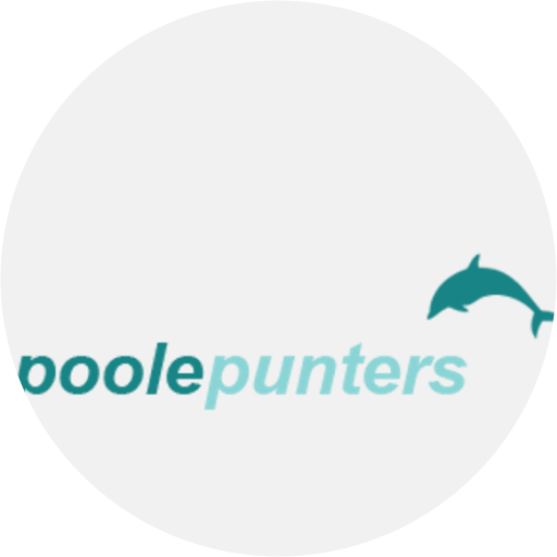 Poole Punters
