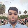 Mahesh Jethalia