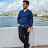 Muhammed Artut Profil Resmi