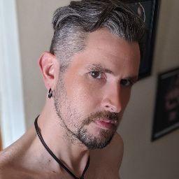 Avatar - Xander SW