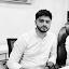 Atik Chauhan
