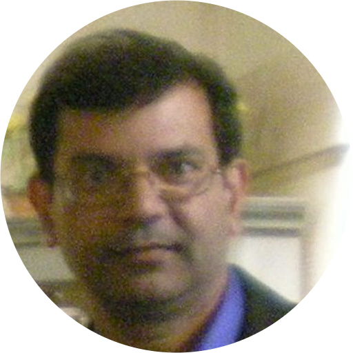 Affan Zaheer