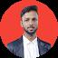 Pratik Narayan