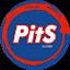 Pits Paints (Mr Pits)