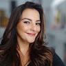 Raquel Paes