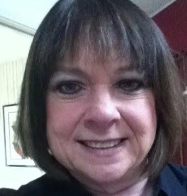 Connie Reiman