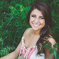 Fallyn McDougal's profile image