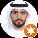 fahad alkhoori