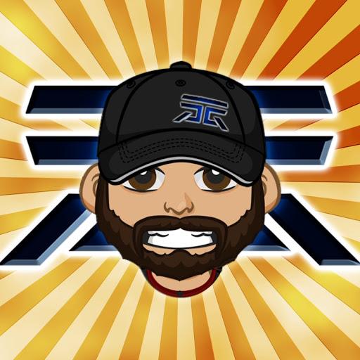 Profilbild von Vega