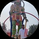Adapa Mahesh Naidu
