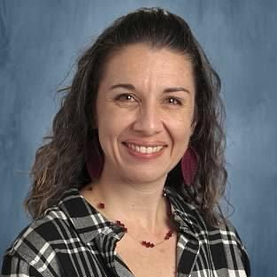 Melinda Halverson