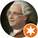 Victor L