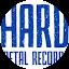 Hard Metal Records