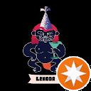 lenoor 9