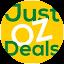 Just OZ Deals
