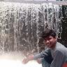 S N Sanjay Kumar