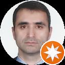 Opinión de Mohsen Moshrefzadeh