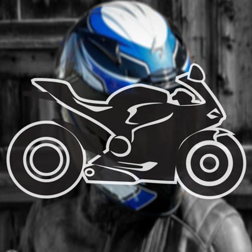 Moto Sweden